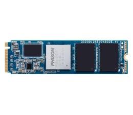 Dysk SSD Apacer 500GB M.2 PCIe Gen4 NVMe AS2280Q4