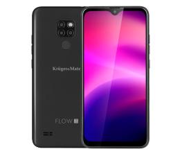 Smartfon / Telefon Kruger&Matz Flow 7S 3/32GB Czarny