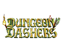 Gra na PC PC Dungeon Dashers ESD Steam