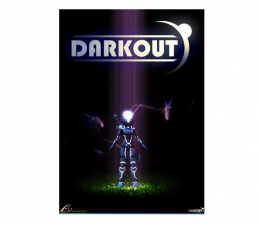 Gra na PC KISS Ltd. Darkout ESD Steam