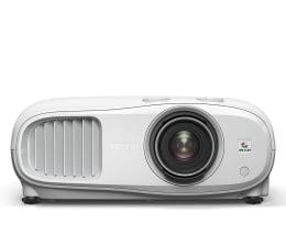 Projektor Epson EH-TW7000 4K 3LCD