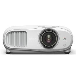 Projektor Epson EH-TW7100 4K 3LCD