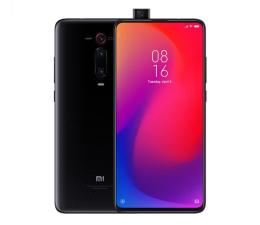 Smartfon / Telefon Xiaomi Mi 9T Pro 6/128GB Carbon Black