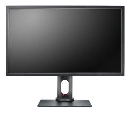 """Monitor LED 27"""" BenQ ZOWIE XL2731 czarny"""