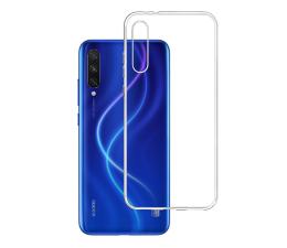 Etui/obudowa na smartfona 3mk Clear Case do Xiaomi Mi A3