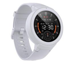 Smartwatch Huami Amazfit Verge Lite Snowcap White