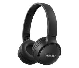 Słuchawki bezprzewodowe Pioneer SE-S3BT Czarne