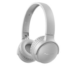 Słuchawki bezprzewodowe Pioneer SE-S3BT Szare