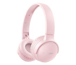 Słuchawki bezprzewodowe Pioneer SE-S3BT Różowe