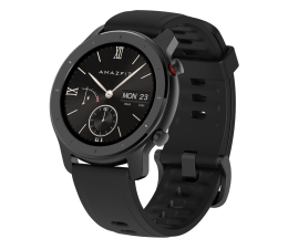 Smartwatch Huami Amazfit GTR 42mm Black