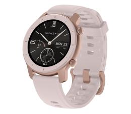 Smartwatch Huami Amazfit GTR 42mm Pink