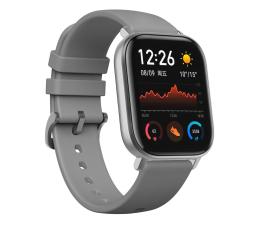 Smartwatch Huami Amazfit GTS Grey