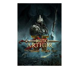 Gra na PC Paradox Interactive King Arthur 2 ESD Steam