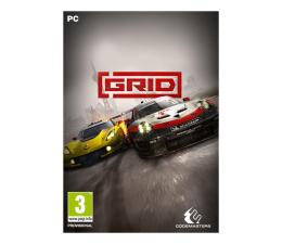 Gra na PC PC GRID ESD Steam