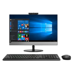 All-in-One Lenovo V530-24  i5-9400T/8GB/512/Win10P