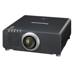Projektor Panasonic PT-DW830EKJ