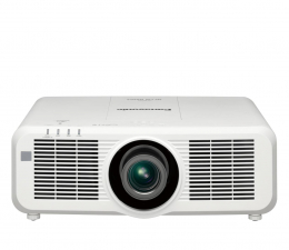 Projektor Panasonic PT-MZ770EJ