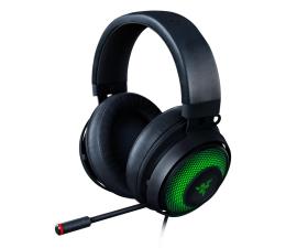 Słuchawki przewodowe Razer Kraken Ultimate