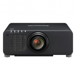 Projektor Panasonic PT-RZ870BEJ
