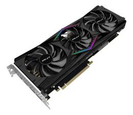 Karta graficzna NVIDIA PNY GeForce RTX 2080 SUPER Triple Fan 8GB GDDR6