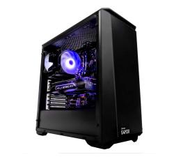 Desktop x-kom G4M3R 500 SELECTED i7-9700K/16/256+1TB/10X/2070S