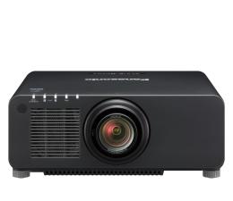 Projektor Panasonic PT-RZ970LBEJ