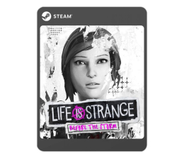 Gra na PC PC Life is Strange Before the Storm ESD Steam