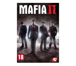 Gra na PC PC Mafia 2 ESD Steam