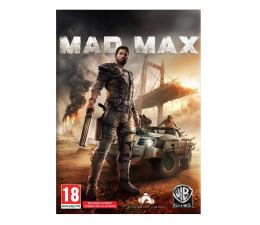 Gra na PC PC Mad Max ESD Steam