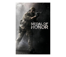 Gra na PC PC Medal of Honor (Standard Edition) ESD Origin