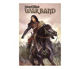 Gra na PC PC Mount & Blade: Warband ESD GOG.com