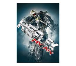Gra na PC PC MX vs ATV Reflex ESD Steam