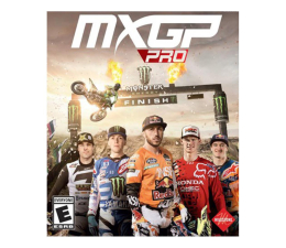 Gra na PC PC MXGP PRO: The Official Videogame ESD Steam