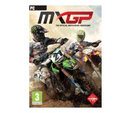 Gra na PC PC MXGP: The Official Motocross Videogame ESD Steam