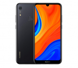 Smartfon / Telefon Huawei Y6s 3/32GB czarny