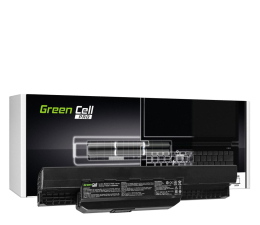Bateria do laptopa Green Cell PRO A31-K53 A32-K53 A41-K53 A42-K53 do Asus