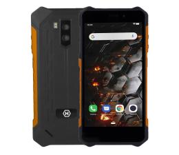 Smartfon / Telefon myPhone Hammer IRON 3 orange