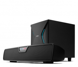 Głośniki komputerowe Edifier G7000