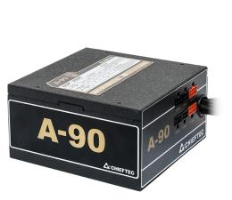 Zasilacz do komputera Chieftec A90 650W 80 Plus Gold