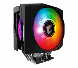 Chłodzenie procesora Gigabyte Aorus ATC800