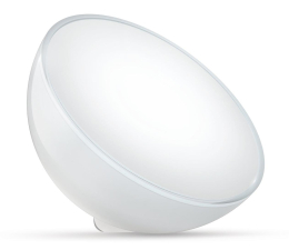 Inteligentna lampa Philips Hue White and Color Ambiance (Lampa Przenośna Go v2)
