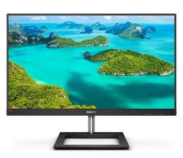 "Monitor LED 27"" Philips 278E1A/00 4K"