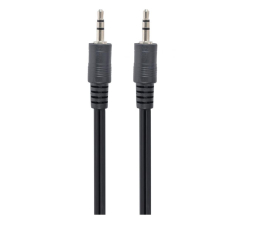 Kabel audio Gembird Kabel Jack 3.5mm - Jack 3.5mm 10m