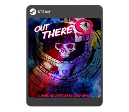 Gra na PC PC Out There: ? Edition ESD Steam
