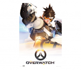 Gra na PC PC Overwatch (Standard Edition) ESD Battle.net
