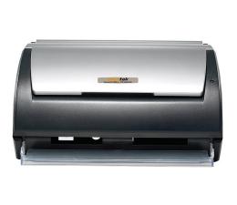 Skaner Plustek SmartOffice PS186