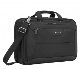 Torba na laptopa Targus Corporate Traveller 15.6""