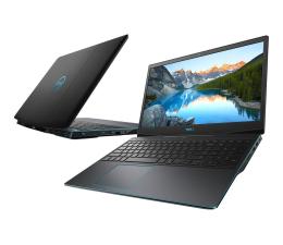 "Notebook / Laptop 15,6"" Dell Inspiron G3 i5-9300H/16GB/512/GTX1050"