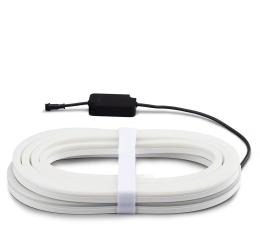 Inteligentna taśma LED Philips Hue White and Colour Ambiance Zewnętrzna BT (5m)