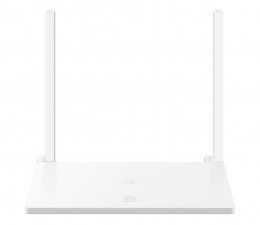 Router Huawei WS318N (300Mb/s a/b/g/n)